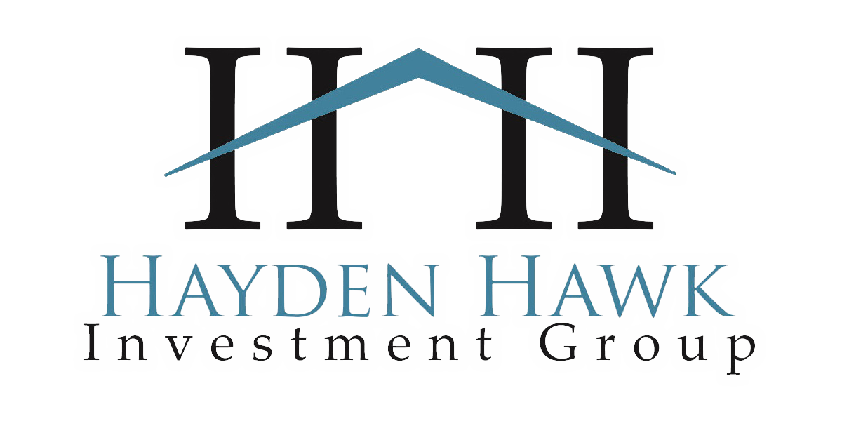 Hayden Hawk Investment Group