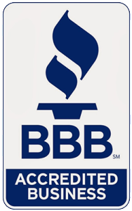 better-business-bureau-logo-vector-better-business-bureau-logo-logo-share-gallery